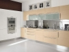 kitchen-minimalist-furniture-modern-cabinets-interior-design.jpg